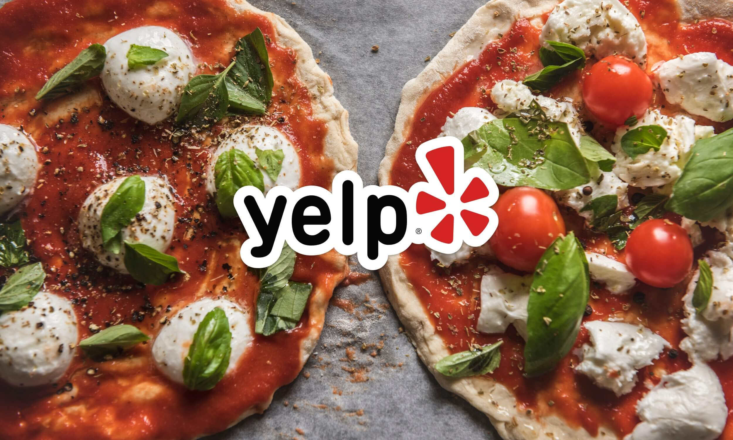 Need more reviews for your restaurant? We have good news and bad news. The bad news is that there's no magic formula that will miraculously fill your Yelp and Facebook profiles with 5-star reviews.