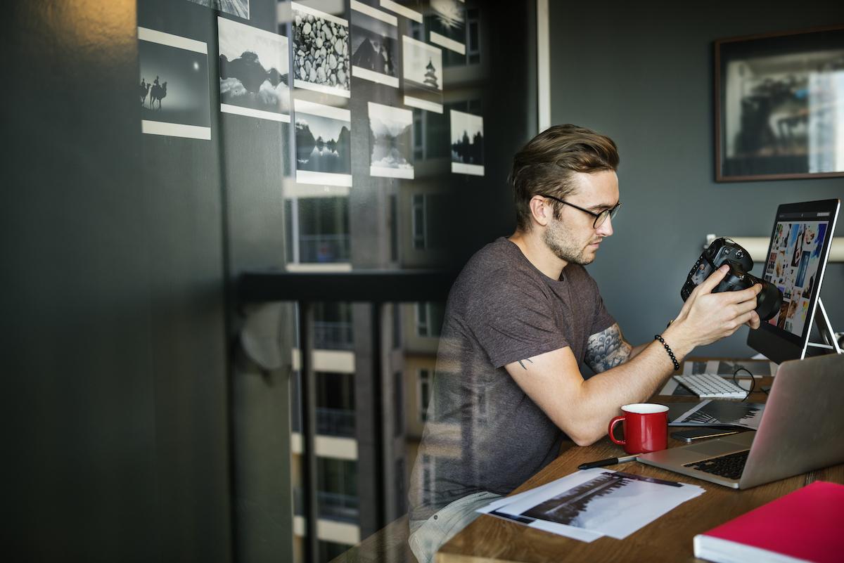 Blog Hero Image